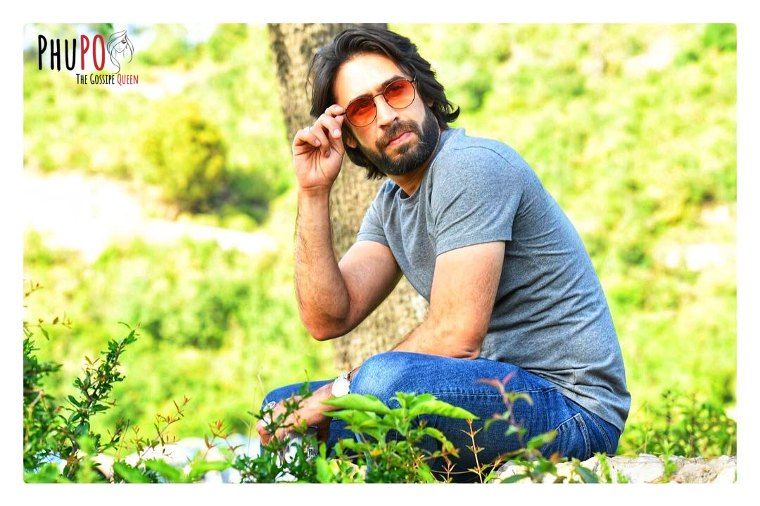 ali rehman khan unknown facts
