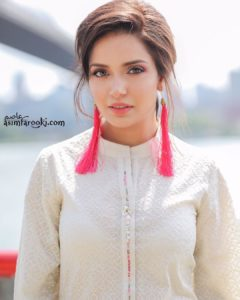 armeena khan unknown facts (6)