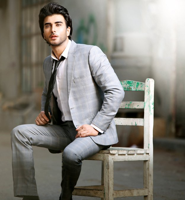 imran abbas unknown facts