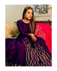 iqra aziz unknown facts 11