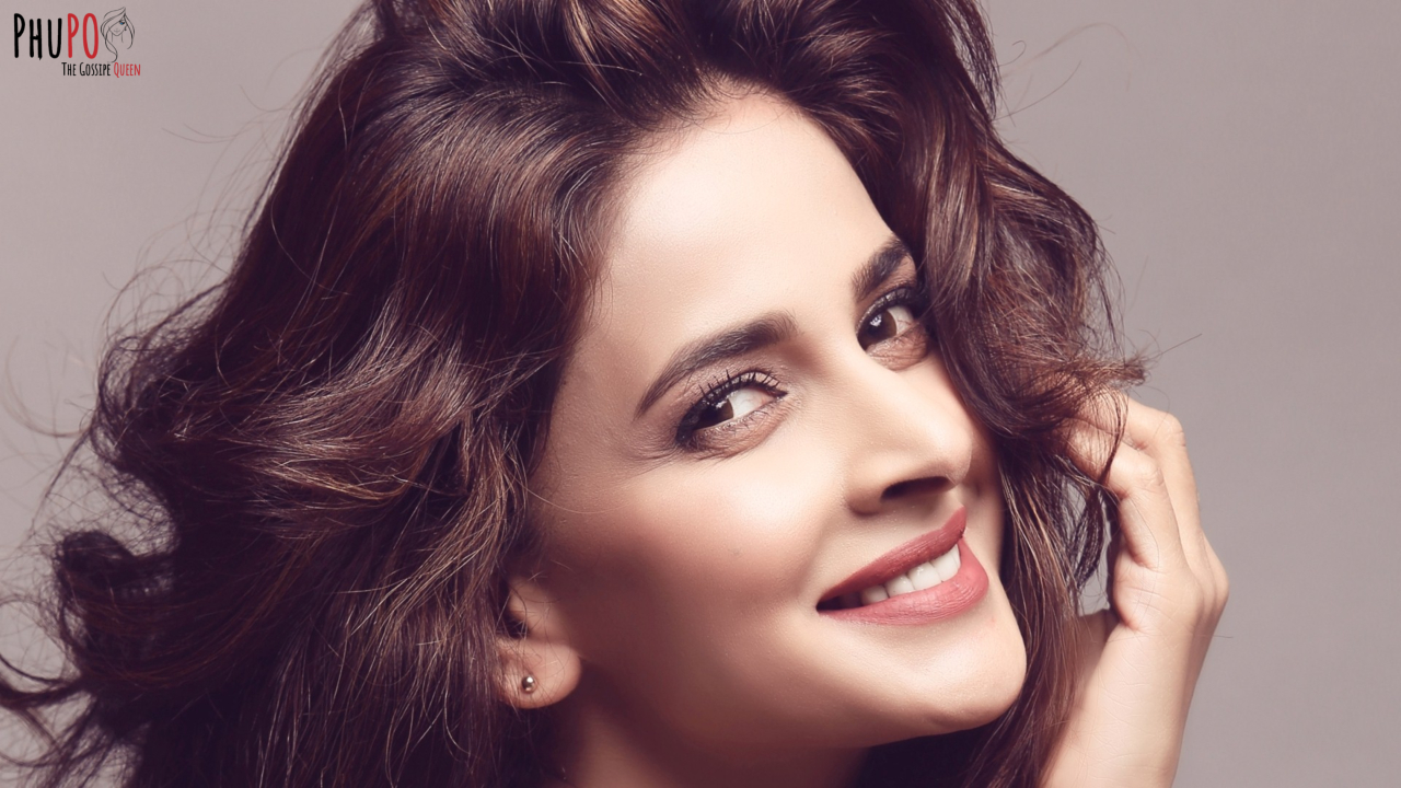 saba qamar unknown facts 11
