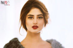 Sajal Ali Unknown Facts