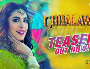 chhalawa first teaser out now