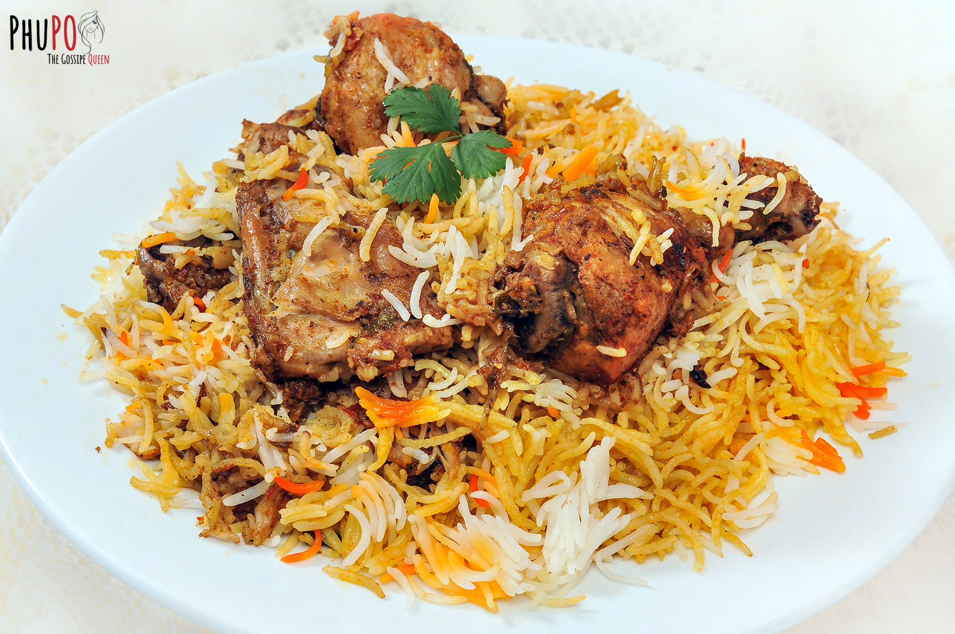 chicken korma biryani (1)
