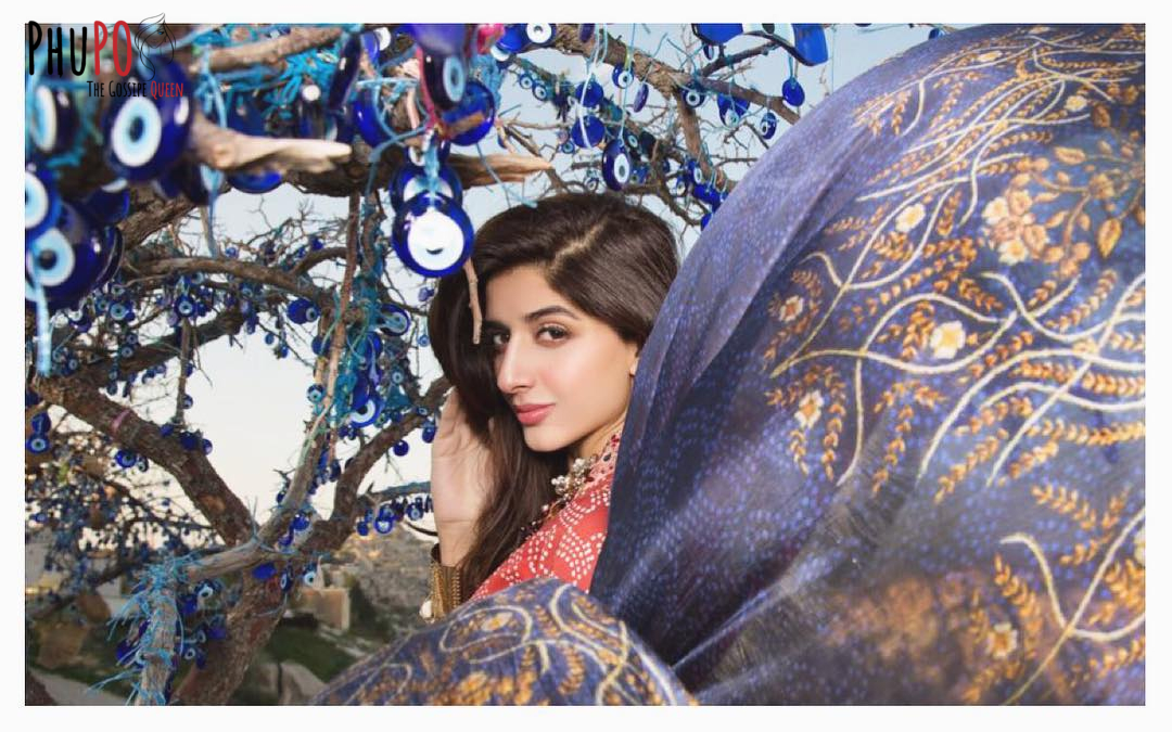 mawra hocane unknown facts 1