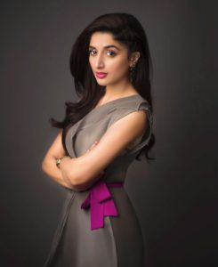 mawra hocane unknown facts