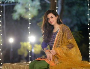 sana javed unknown facts 01