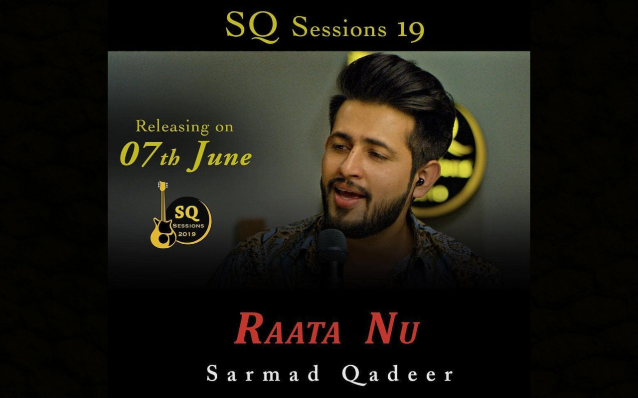 Exclusive: Raata Nu Is A Sad Love Song & I Hope My Fans Will