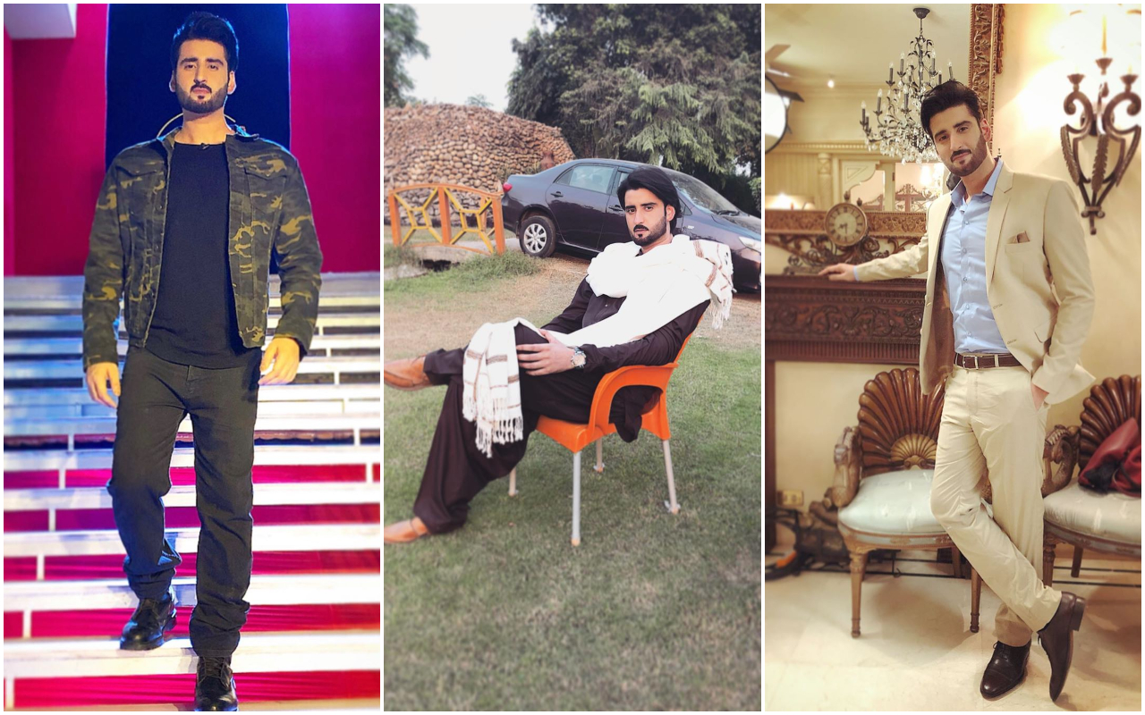 agha ali gives major style goals