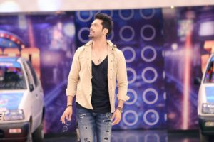 fahad mustafa man crush 22