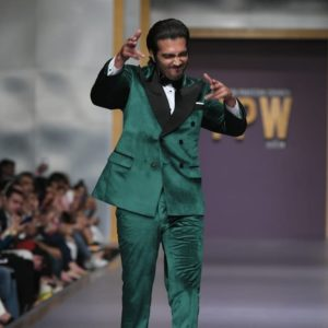 Shehzad Sheikh Showbiz A-Listers Walked Ramp And Stole The Limelight At Fashion Pakistan Week (11)