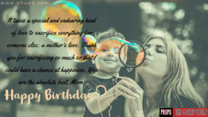 Birthday Wishes For Mother (1)
