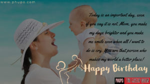 Birthday Wishes For Mother (3)