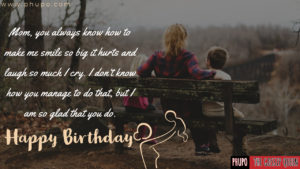 Birthday Wishes For Mother (4)