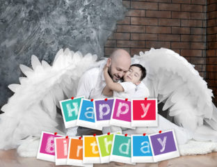 happy birthday wishes for father (1)