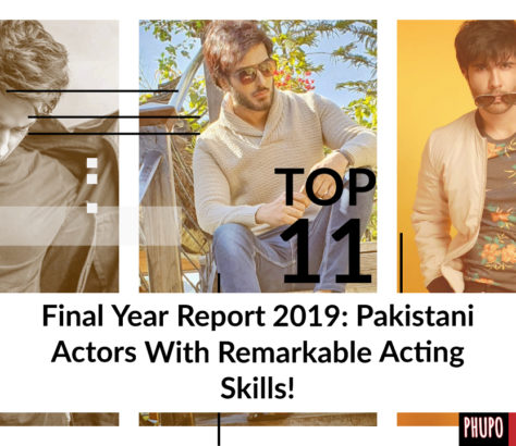 top 11 pakistani actors (1)