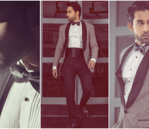 bilal abbas khan gives men fashion inspiration in tuxedo (1)